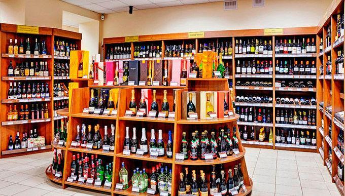 Роскачество выявило подмену винного спирта более дешевыми аналогами в 30% коньяка