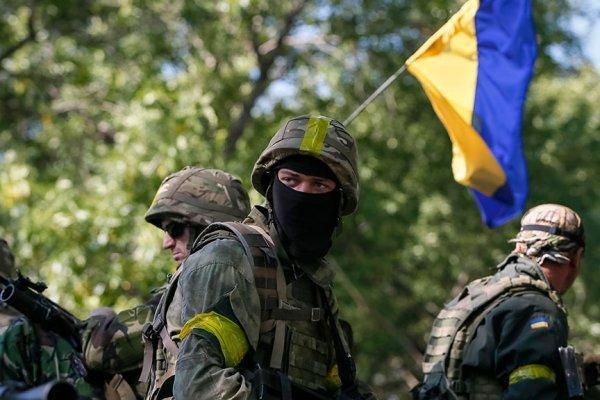 Киев сообщил, что изменится в Донбассе уже в ближайший месяц