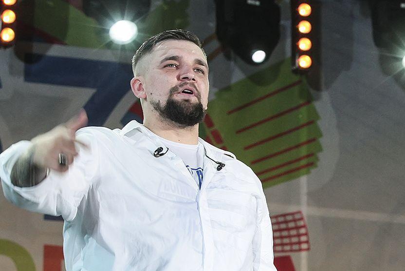В Ростове определили четвертого посла ЧМ-2018