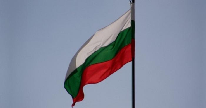Кандидат в президенты Болгарии: назвав Россию врагом, мы много потеряли