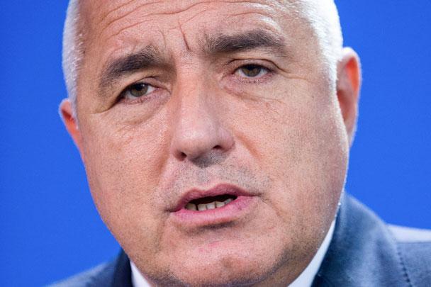 И все-таки без России сложно: болгарский премьер позвонил Путину