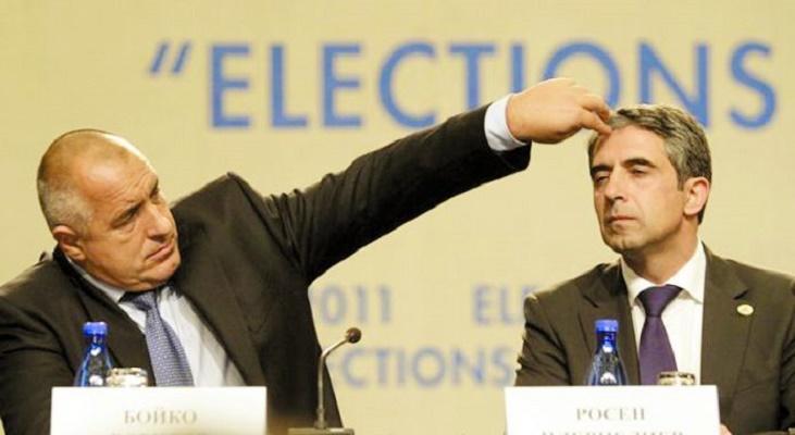 Президента Болгарии признали виновным в ухудшении отношений с Россией
