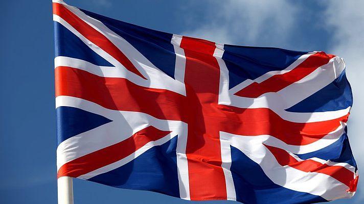 Посол Англии вСаудовской Аравии принял ислам
