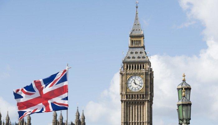 Британия отказалась предоставлять РФ субстанции для обезболивающих лекарств