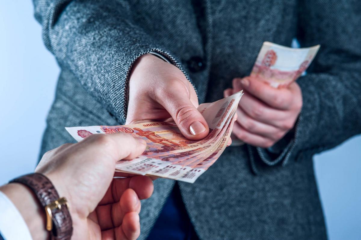 Минэкономразвития выступило за защиту минимального дохода должника