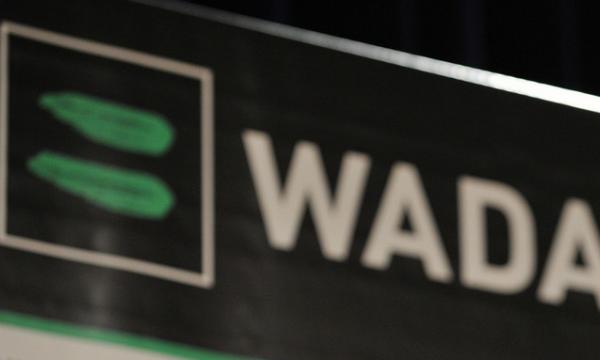 WADA частично приостановило работу лаборатории в Стокгольме
