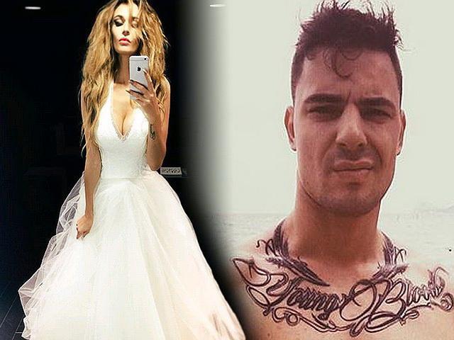 «Свадьбы не будет»: Алена Водонаева рассталась с женихом