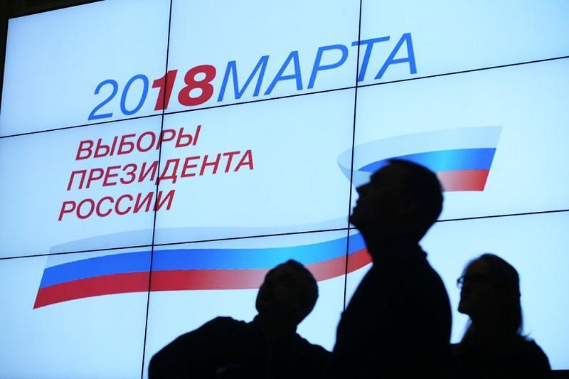 Жительница Барнаула рассказала, зачем она «украла» пустой бюллетень