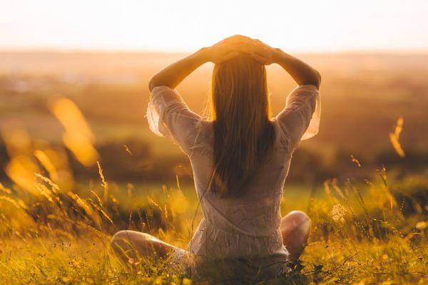 3 ритуала на осеннее равноденствие для привлечения богатства и успеха