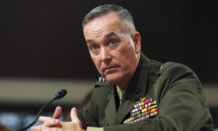 Пентагон: Россия пытается расшатать НАТО