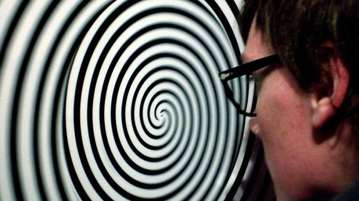 Что происходит в мозге во время гипноза