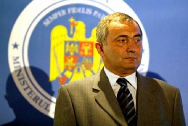 Румыния зовет Турцию назад – к «евроатлантическим ценностям» и войне с РФ