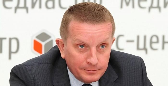 На пикете за отставку Сергея Горбаня ростовчане собрали 60 живых подписей