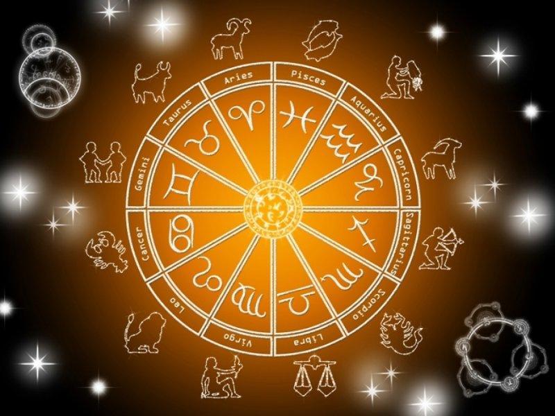 Гороскоп на 16 мая 2017 года для всех знаков Зодиака