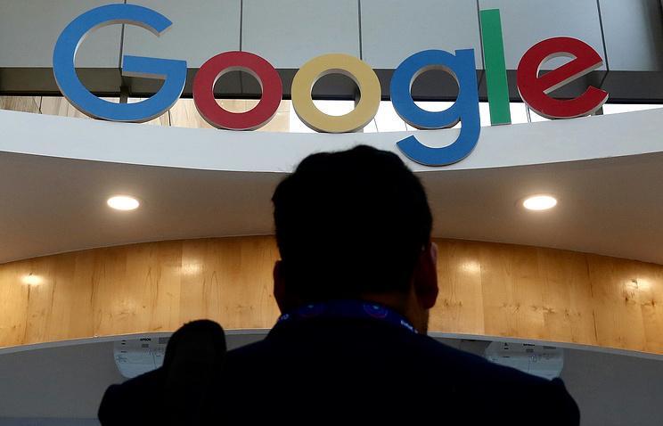 Google отреагировал на запрос РКН по Telegram