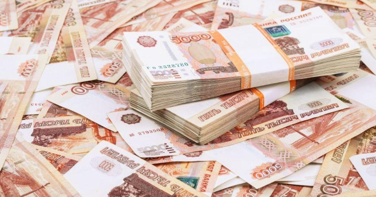 Удачливый житель Волгограда выиграл в лотерею 50 миллионов рублей