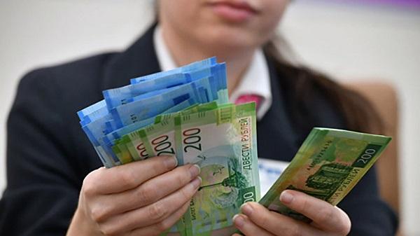Знаки зодиака, к которым липнут деньги