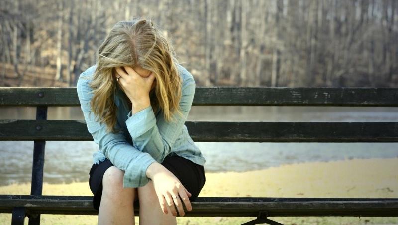 Названо чудодейственное средство от депрессии, доступное всем