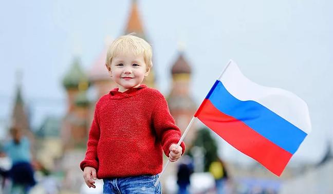 Жителям Донбасса упрощают правила пребывания в РФ