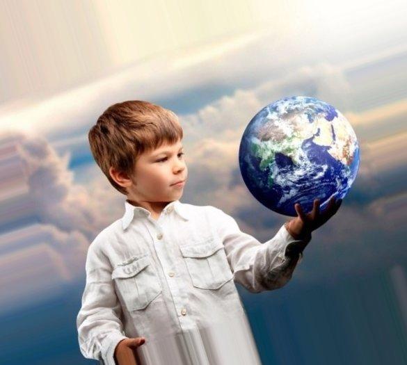 Самые одаренные дети по знаку Зодиака