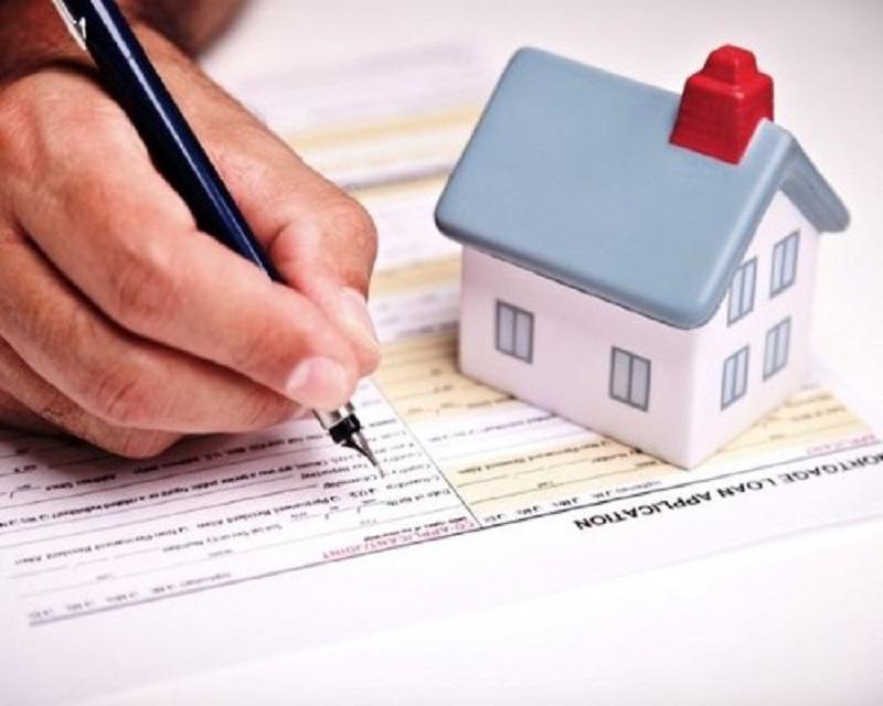 Свидетельство о праве на недвижимость теряет силу: в России приняли новый закон о недвижимости