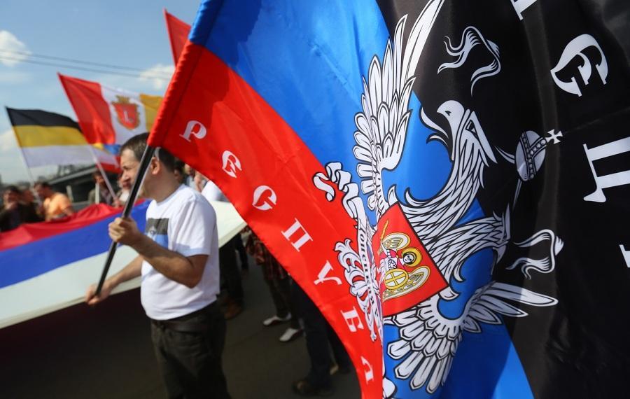 Жители России поделили украинцев натрое— Оцифровали Киев