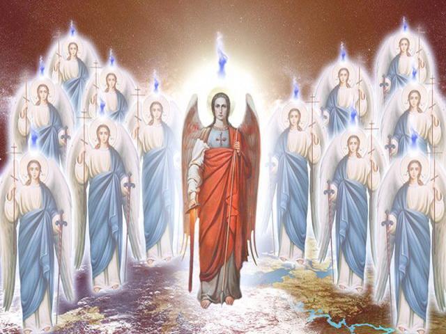 28 мая 2018 года – Духов день (День Святого Духа): что это за праздник и как его отмечают православные, народные обряды, приметы и поверья этого дня