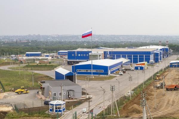 ВЭБ собрался обанкротить одного из ведущих производителей индейки в РФ