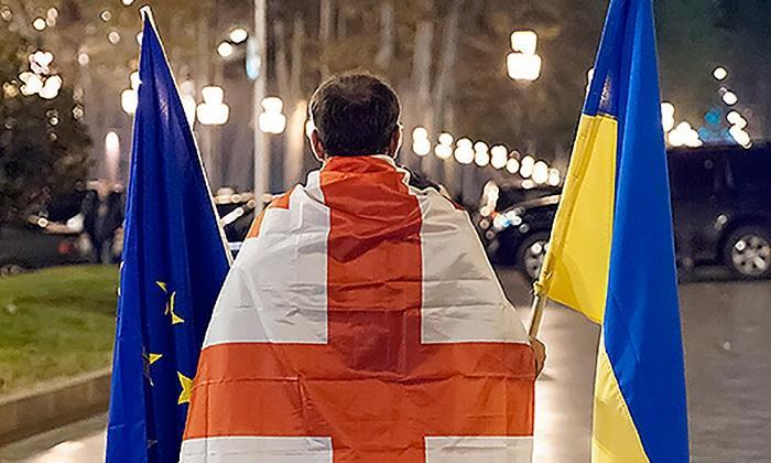 Евросоюз сделает безвизовый режим платным