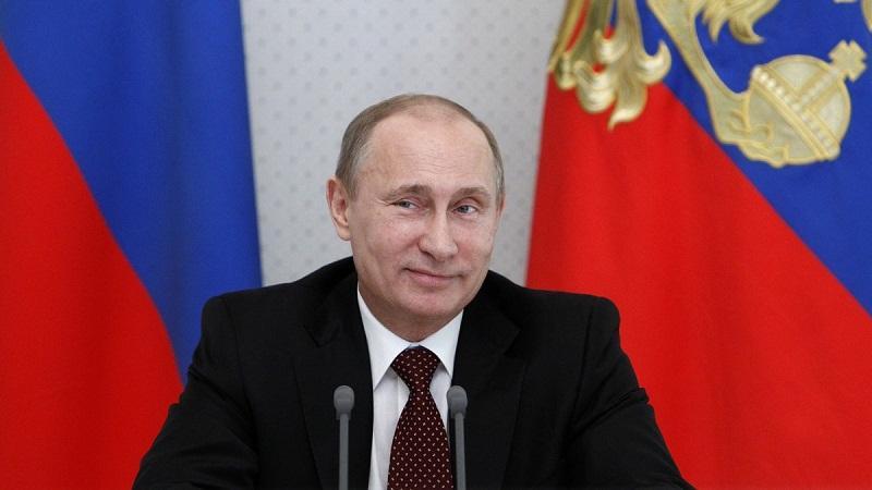 Франция сделала ошеломительное заявление по России,  перечеркнув все договоренности с ЕС