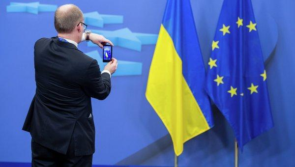 Роспотребнадзор предупредил о распространении «лекарственно устойчивого» туберкулёза на Украине