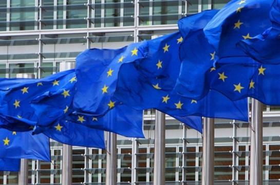 Европа в нокауте: стратегический промах ЕС привел к небывалым последствиям