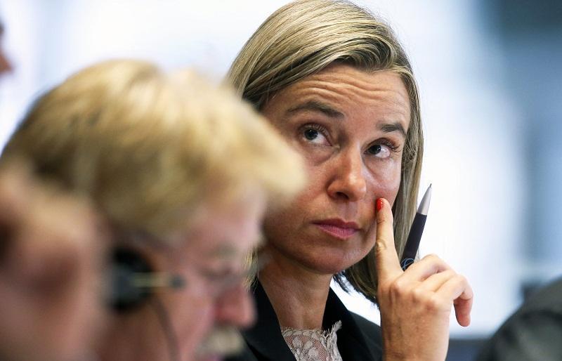 Евросоюз задумал коварный план против Великобритании — расследование СМИ