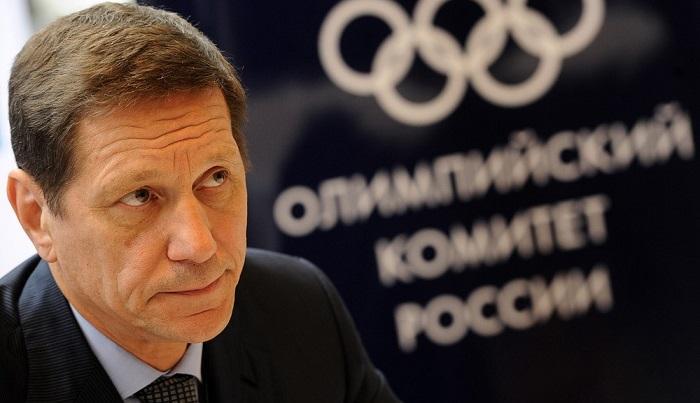 Юристы оченили шансы РФ против решения МОК в суде