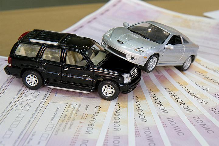 ОСАГО может возрасти в цене – сообщили в Российском союзе автостраховщиков