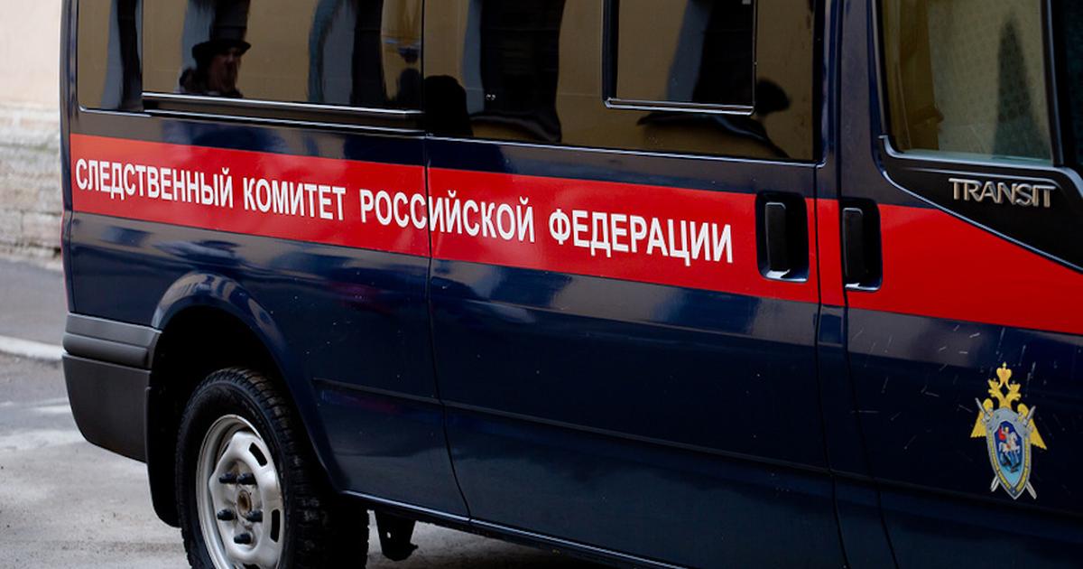 Подробности о двух погибших у метро «Новые Черемушки»