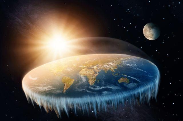 Вращение Земли уничтожит человечество: эксперты повергли в шок внезапным заявлением