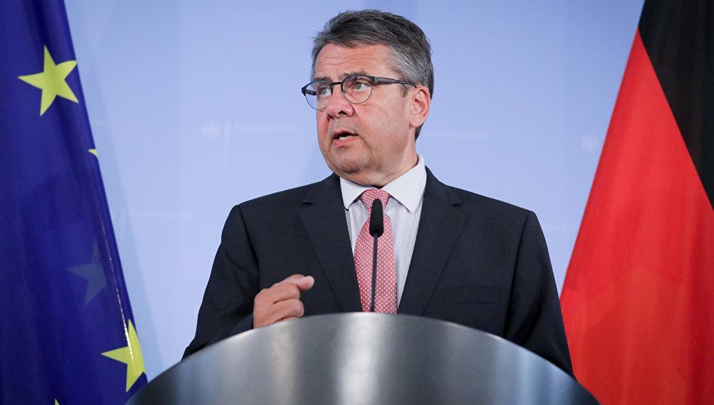 Дни ЕС сочтены: в Германии сделали судьбоносное заявление по Европе