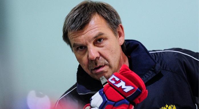 Заголовок New York Post про русских хоккеистов взбесил Сеть
