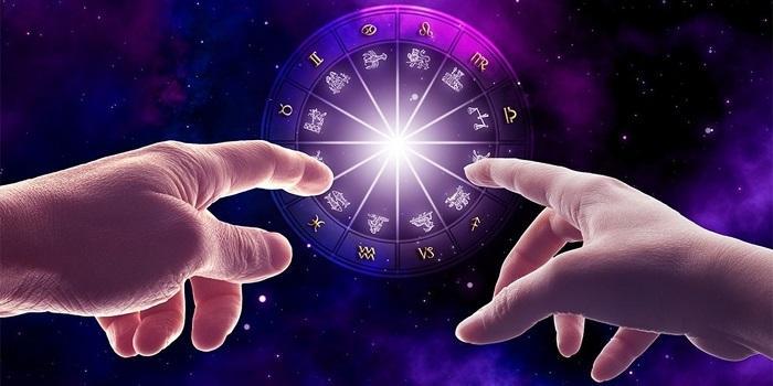 Ваш особенный дар по знаку Зодиака