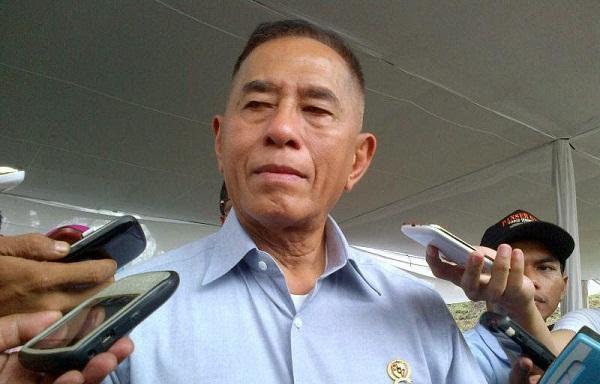 Индонезия подтверждает сделку по приобретению российских истребителей: «Никогда не отменим»