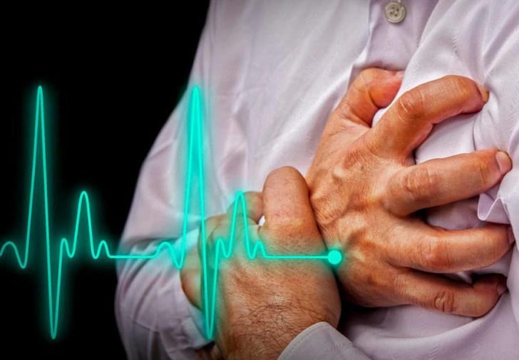 Медики выяснили, как избежать смерти после инфаркта
