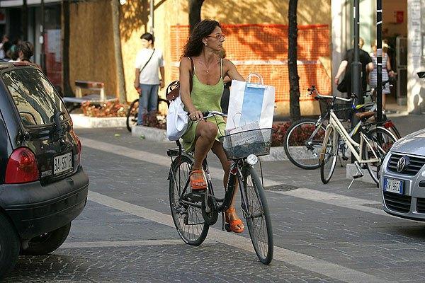 Италия скоро покинет Еврозону: уверен Нобелевский лауреат Джозеф Стиглиц