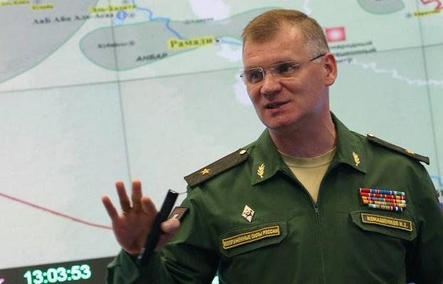 Минобороны попросило США «оставить при себе» замечания об«Искандерах» вКалининграде