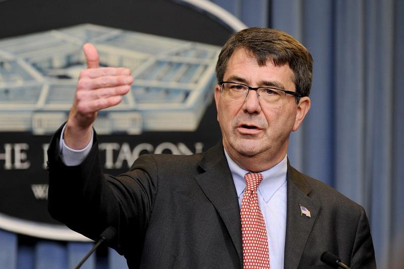 В Пентагоне заявили о главной проблеме отношений России и США