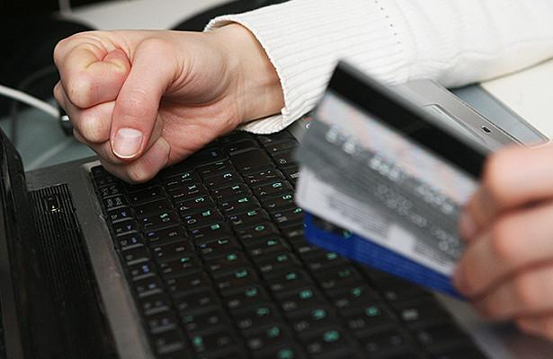 ФНС проверит счета россиян: стоит ли боятся переводов на карту, раскрыли в СМИ