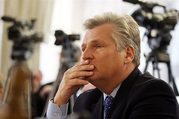 """Вертолетная сделка с Польшей должна была Франции компенсировать срыв поставок """"Мистралей"""""""