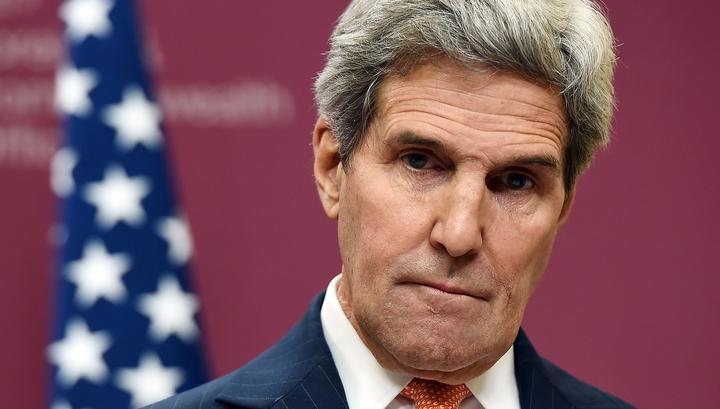 США обратились к России относительно ПРО в Европе
