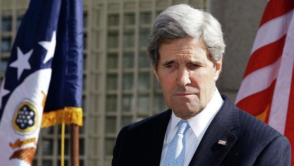 Неожиданно смелое заявление в адрес США сделали на заседании Генеральной ассамблеи ООН