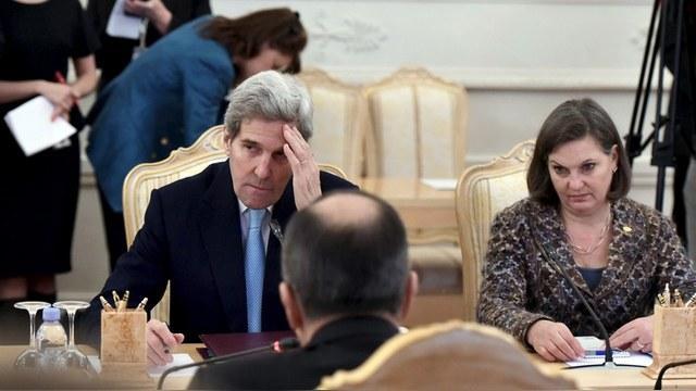 В США не на шутку встревожены: Россия может заполучить влиятельного союзника, тогда все планы рухнут